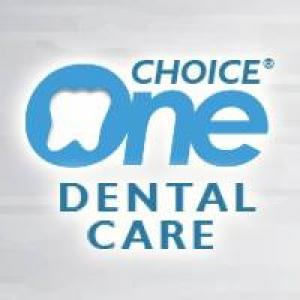 Choice One Dental Care