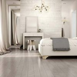 Barry Carpet