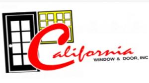 California Window & Door
