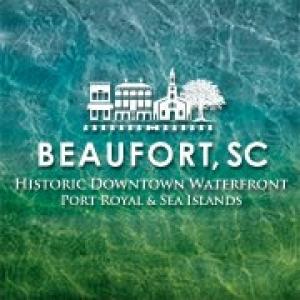 Beaufort Ag Supply Llc