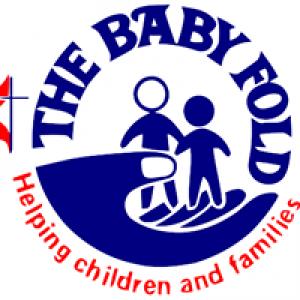 Baby Fold