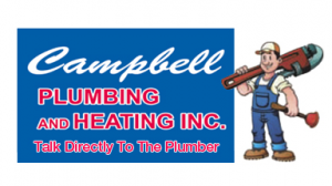 Campbell Plumbing & Heating