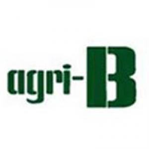 Agri-Business Technologies