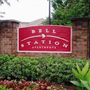Bell Station Apartments