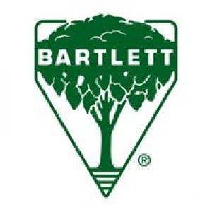 Bartlett Tree Experts
