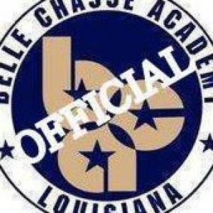 Belle Chasse Academy