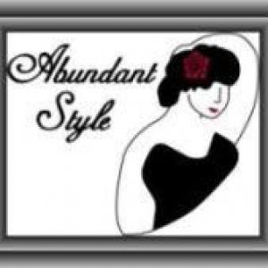 Abundant Style