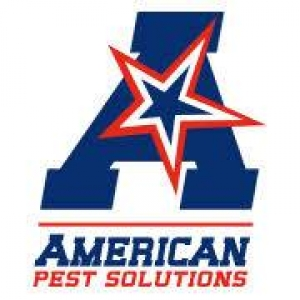 Antipest The Exterminating Company of The Berkshires A Division of American Pest Solutions Inc