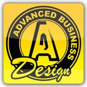 Advanced Business