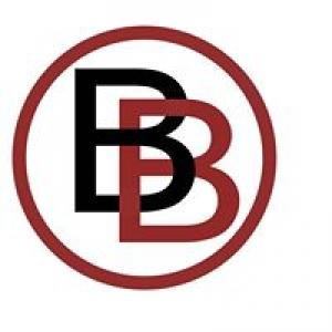 Baldwin Builders