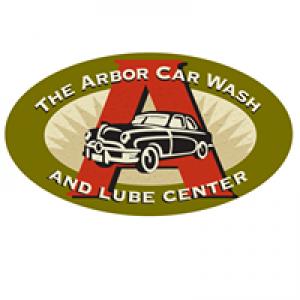 Arbor Car Wash & Lube Center