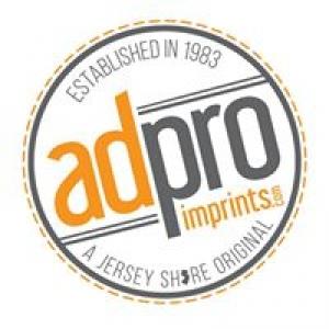 Adpro Imprints