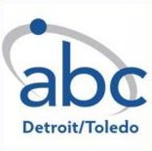 Abc Detroit Toledo Llc