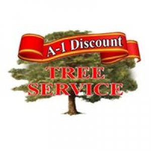 A-1 Discount Tree Service