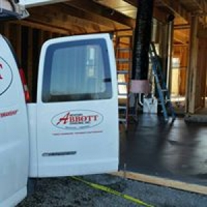 Abbott Heating & Cooling