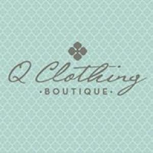 Q Clothing Boutique