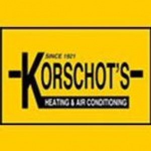 Korschot's Heating & Air Conditioning