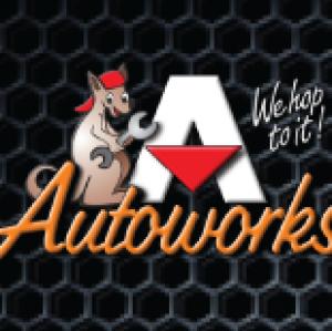 A Auto Works
