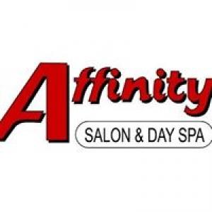 Affinity Salon & Day Spa