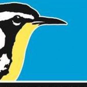 Audubon Docent Guild