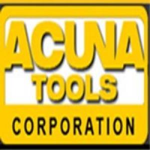 Acuna Tools