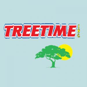 Treetime Inc