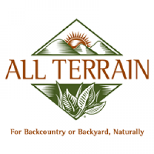 All Terrain LLC