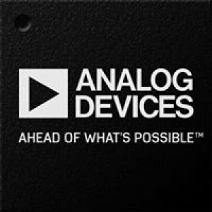Analog Devices Inc