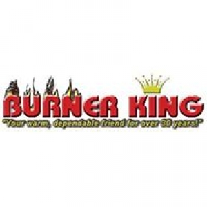 Burner King Inc