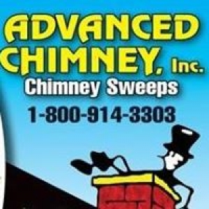 Advanced Chimney Inc.