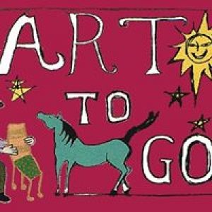 Art to Go