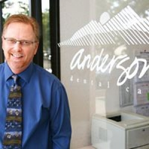 Anderson Dental Care