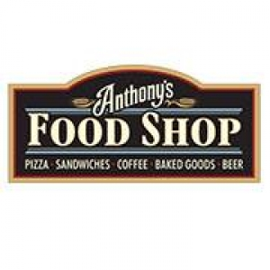 Anthonys Food Shop