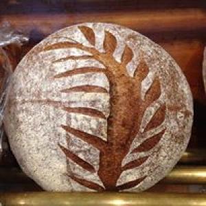 Atlantic Baking Company