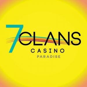 Seven Clans Paradise Casino