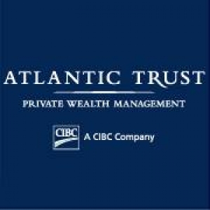 Atlantic Trust Private Wealth Management