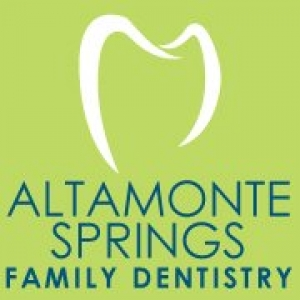 Altamonte Springs Family Dentistry