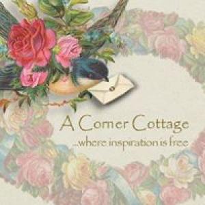 A Corner Cottage