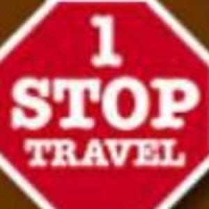 1 Stop Travel
