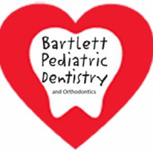 Bartlett Pediatric Dentistry & Orthodontics