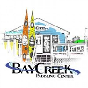 BayCreek Paddling Center, Inc.