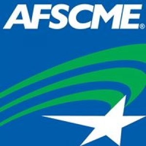 Afscme Local 2990
