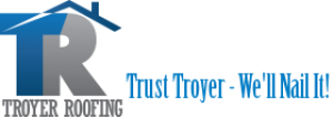 Troyer Roofing & Construction