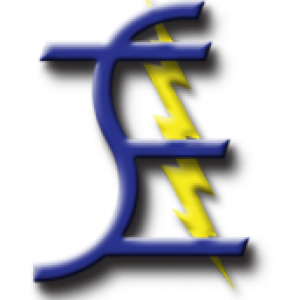 Solich Electric