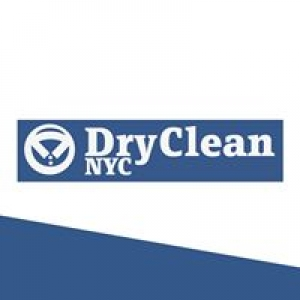 Dry Clean Nyc