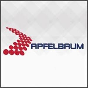 Apfelbaum Industrial, Inc.