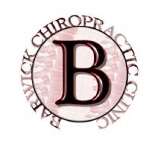 Barwick Chiropractic