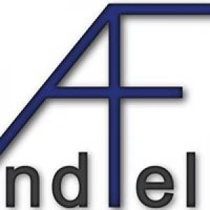 Andfel Corporation