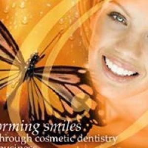 Artistic Dental Associates