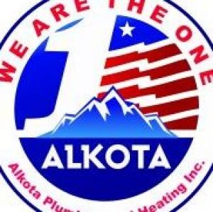Alkota Plumbing & Heating